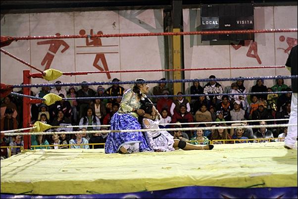 cholitas luchadoras-11
