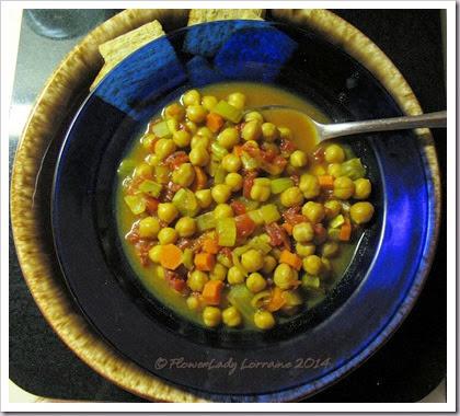 01-15-moroccan-chickpea-chili