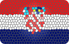 Croácia~2