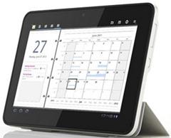 Alcatel-Evo-7-Tablet