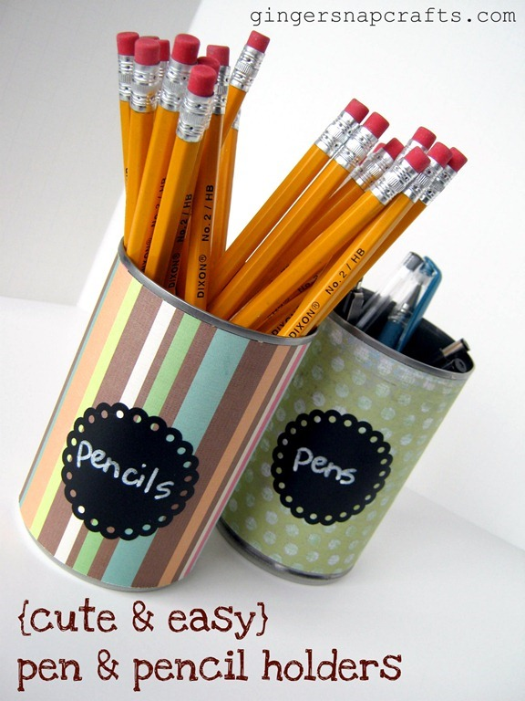diy-pen-and-pencil-holders_thumb1