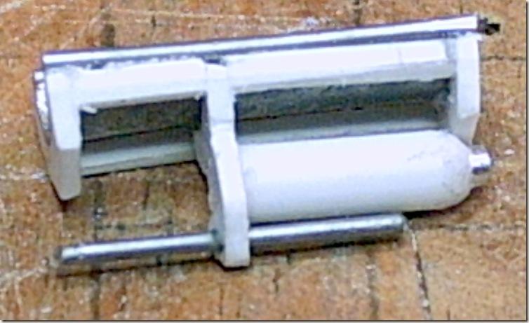 image508