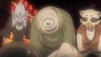 [Anime-Koi] Kami-sama Hajimemashita - 01 [B06D1ECF].mkv_snapshot_14.47_[2012.10.09_04.53.50]