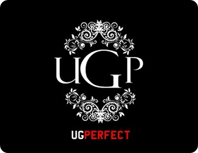 LOGO UPG 1