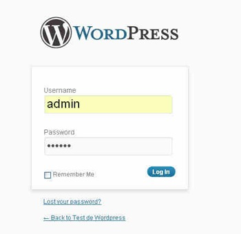 installer-wordpress_17