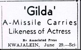 Lo-Gilda-Headline-1
