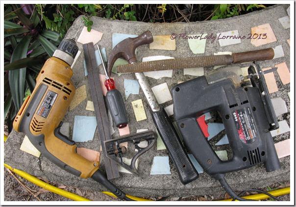 03-19-tools