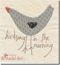 20 Bird block1