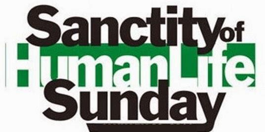 sanctity day