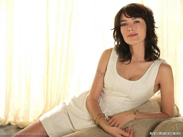 lena-headey-linda-sensual-sexy-sedutora-sexta-proibida-game-of-trhones-guerra-dos-tronos-desbaratinando (90)