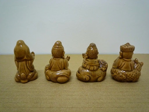 Buddha 02A.jpg