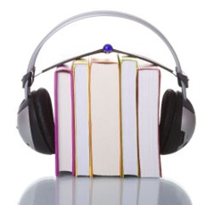 audiobook-2