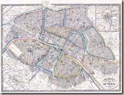 44-1865_Galignanis_Plan_of_Paris_and_Environs_France_-_Geographicus_-_Paris-galignani-1865