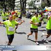 mmb2014-21k-Calle92-2155.jpg