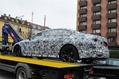 2017-BMW-5-Series-5