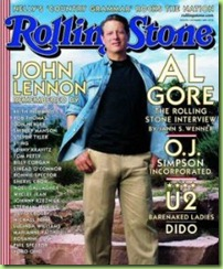 gore rolling stone