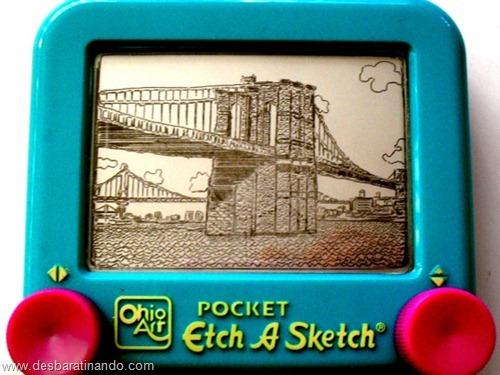 etch-a-sketch arte brinquedo incrivel desbaratinando (30)