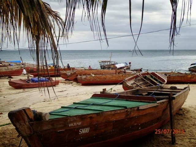 Stone Town Zanzibar 042.JPG