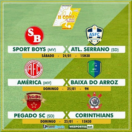 22 - 24.28.01 - Copa do Povo 2014-2015