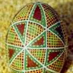Eggs_025L.jpg