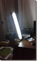 emergency_light