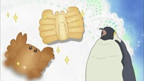 [HorribleSubs] Polar Bear Cafe - 28 [720p].mkv_snapshot_01.59_[2012.10.11_22.34.15]