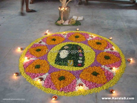 Athapookkalam Photos- _12_