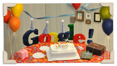 [Google%2527s%252013th%2520Birthday-Google%2520Logo%255B6%255D.jpg]
