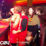 2015-02-21-post-carnaval-moscou-306.jpg