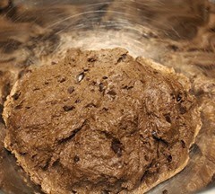 chocolate-bread_106