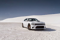 2015-Dodge-Charger-Hellcat-SRT-10.jpg