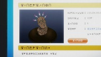 [HorribleSubs] Hunter X Hunter - 41 [720p].mkv_snapshot_06.10_[2012.07.28_23.26.41]