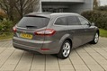 Updated-Ford-Mondeo-UK-18
