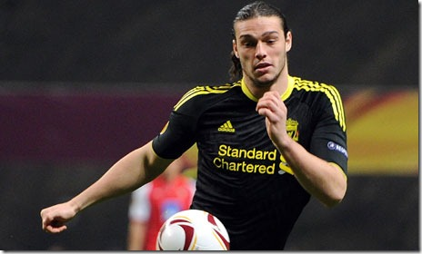 Andy-Carroll-of-Liverpool