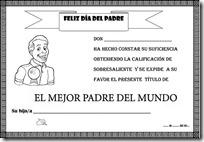 diplomas dia del padre (3)
