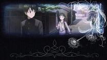 [HorribleSubs] Sword Art Online - 15 [720p].mkv_snapshot_22.41_[2012.10.15_01.00.46]
