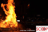 Lag Baomer 5772 At Belz Bais Medrash On Maple Terrace - DSC_0107.JPG