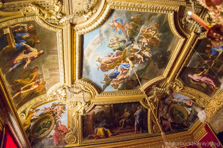 Palace of Versailles blog-69
