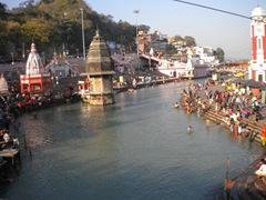Rishikesh 2011 009