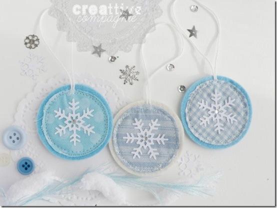 creattivecompagnie - natale 2012 b