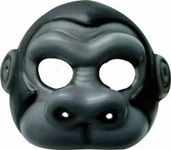 gorila mascara (1)