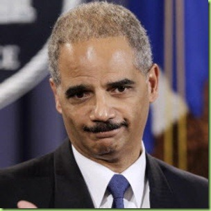 eric-the withholder