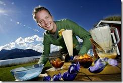 New_Scandinavian_cook