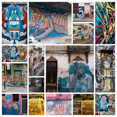 BA-Collage2.jpg