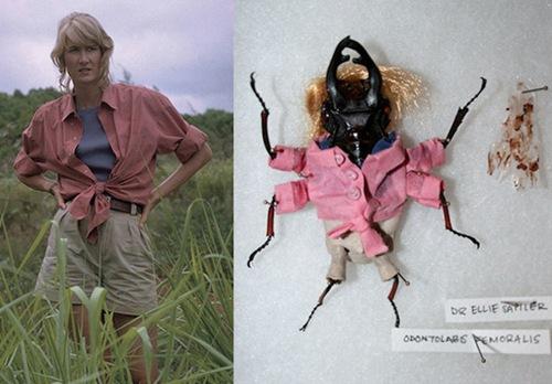 jurassic-beetle-1