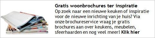 gratis woonbrochures[3]