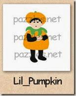 lil_pumpkin-200
