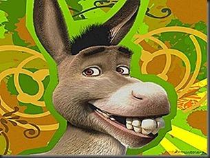 burro-pensante_thumb2