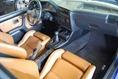 BMW-M3-E30-Touring-137