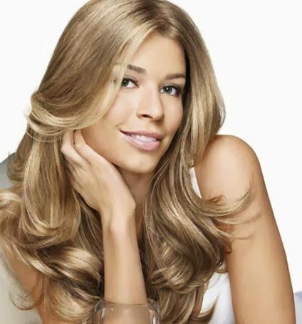 clarear-cabelo-natural